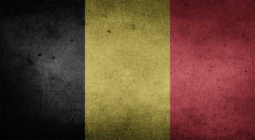 Holiday Package to BELGIUM  from Dubai