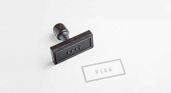 General Dubai Visa/UAE Visa Information Guide
