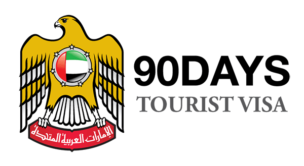 90 Days Tourist Visa